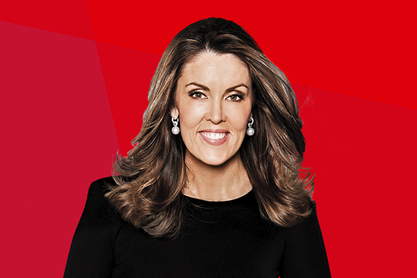 Article image for The speech Peta Credlin thinks every Aussie should read