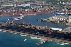 Port Kembla LNG terminal delayed by demand for double capacity