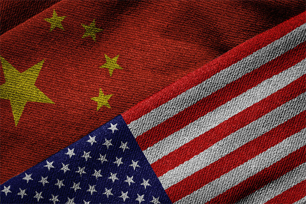 Article image for How the US-China trade war is affecting Australia