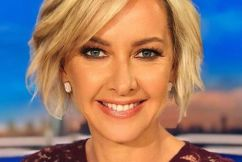 Deborah Knight to host Afternoons on 2GB and 4BC