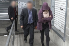 Sydney mothers arrested over alleged $4m day care scam
