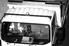 'Sneaky' drivers targeted as mobile phone camera fines kick in