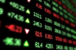 'Markets are chloroformed': ASX shrugs off recession and rallies to three month high