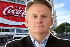 Mark Latham says lockout laws have 'massively improved' Kings Cross