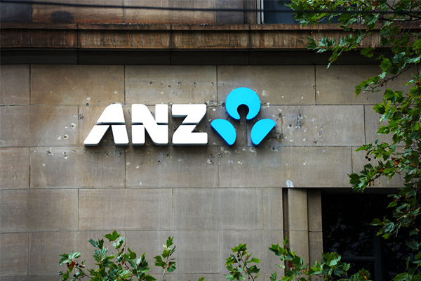 Article image for 'We need to really adapt': ANZ full-year profit flat at $6.47 billion