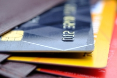 Cashless welfare card can be used in brothels
