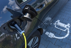 Electric vehicle owners escape fuel tax