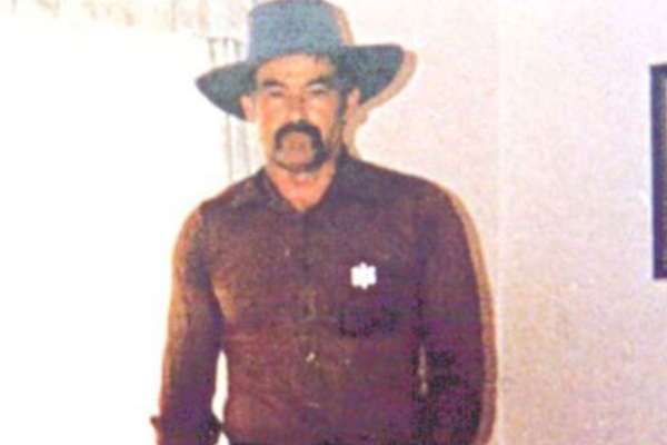 Article image for 'They can shut up!': Corrective Services' scathing response to Ivan Milat's family