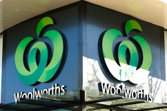 Woolworths boss apologises for underpaying staff