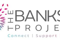 The Banksia Project, a focus on mental wellness