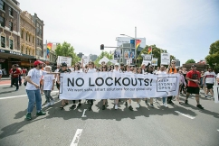 'Absolutely thrilled': Date set for controversial lockout laws to be scrapped