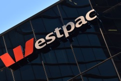 Westpac faces 'angry' shareholders over money laundering scandal
