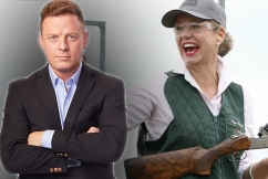 Ben Fordham slams government's latest 'disgusting waste of money'
