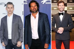 Bushfire auction offers private dinner with Australia's biggest stars
