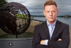 'Cheapskate way out': Ben Fordham blasts cancelling of Captain Cook commemorations