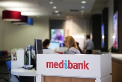 Smaller health funds warned to merge or crumble to big three