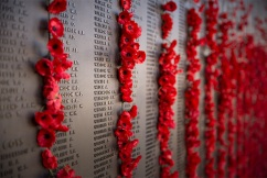 State government grants special exemption for Remembrance Day services