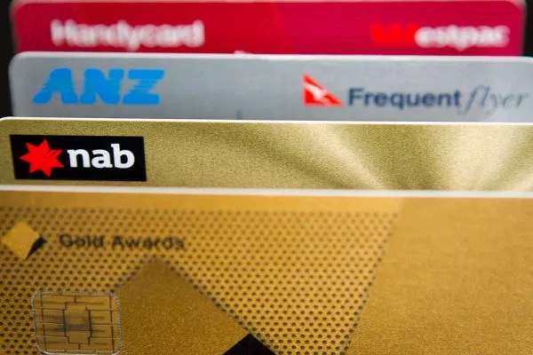 Article image for Free debit cards for 500,000 Australians
