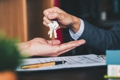 Tide turns in favour of first home buyers