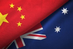 Aussie export industry on edge as China prepares trade ban