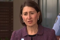 Victorian MP implores NSW Premier to keep the border open