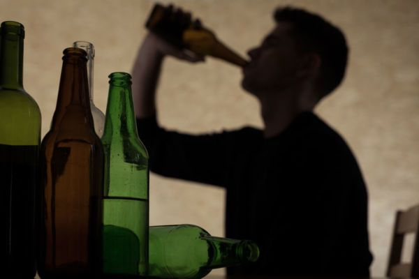 Article image for Home is where the drink is: Australian drinking habits revealed