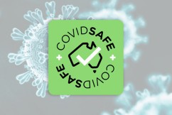 Employers want to enforce COVIDSafe app among workers