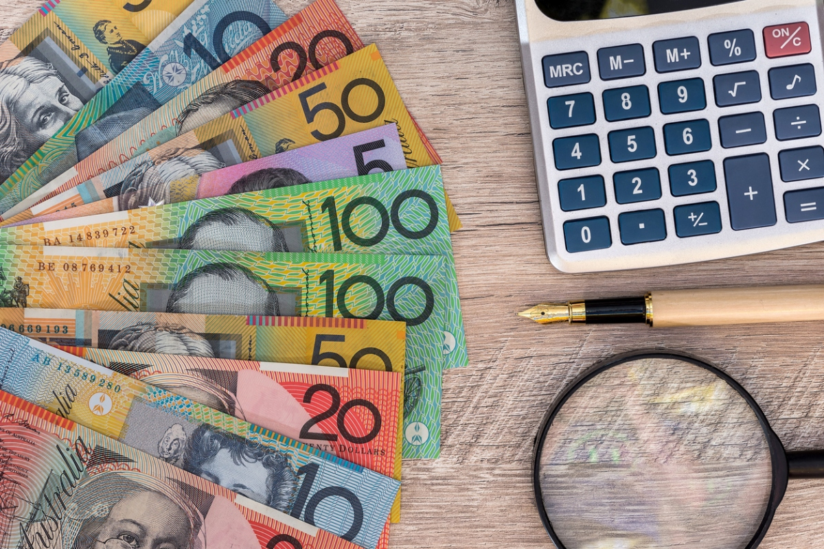 Article image for 'Where is that money going to come from?': ACCI rebufs union calls for pay rise