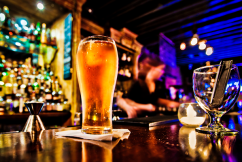 Publicans frustrated by disobedient customers risking their livelihoods