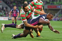 Safety doubts led NSW Council to ban NRL team from their sports fields