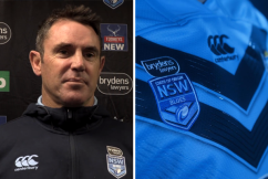 Last chance for NSW Blues: Brad Fittler reveals redemption game plan