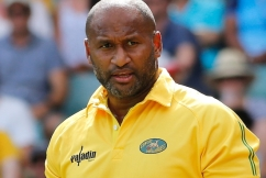 Lote Tuqiri: The Pride in the Past is Not There