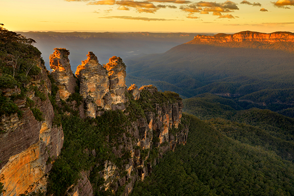 Article image for Australia's backyard gets a $61 million makeover