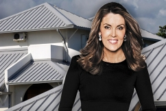 Peta Credlin warns of rorts of home reno cash grants