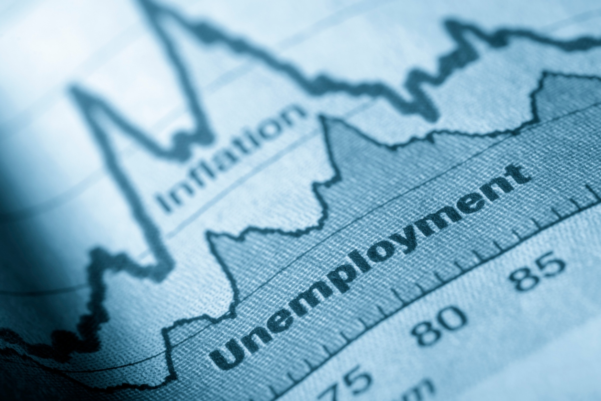 Article image for 'These numbers are bad news': Unemployment hits 19-year high