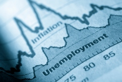 'Incremental' employment improvement prompts call for JobKeeper transition plan