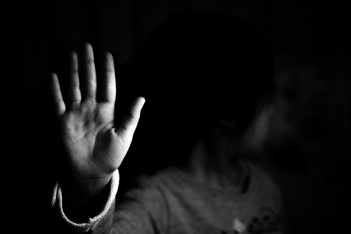 Article image for Desperate leaks within Queensland child protection system