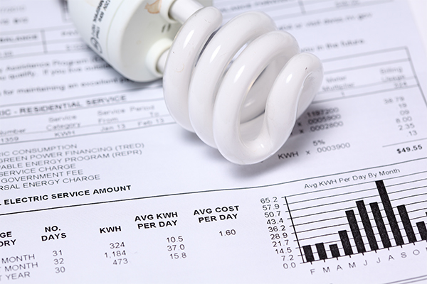 Article image for Energy Minister urges Aussies to shop around for their energy bill