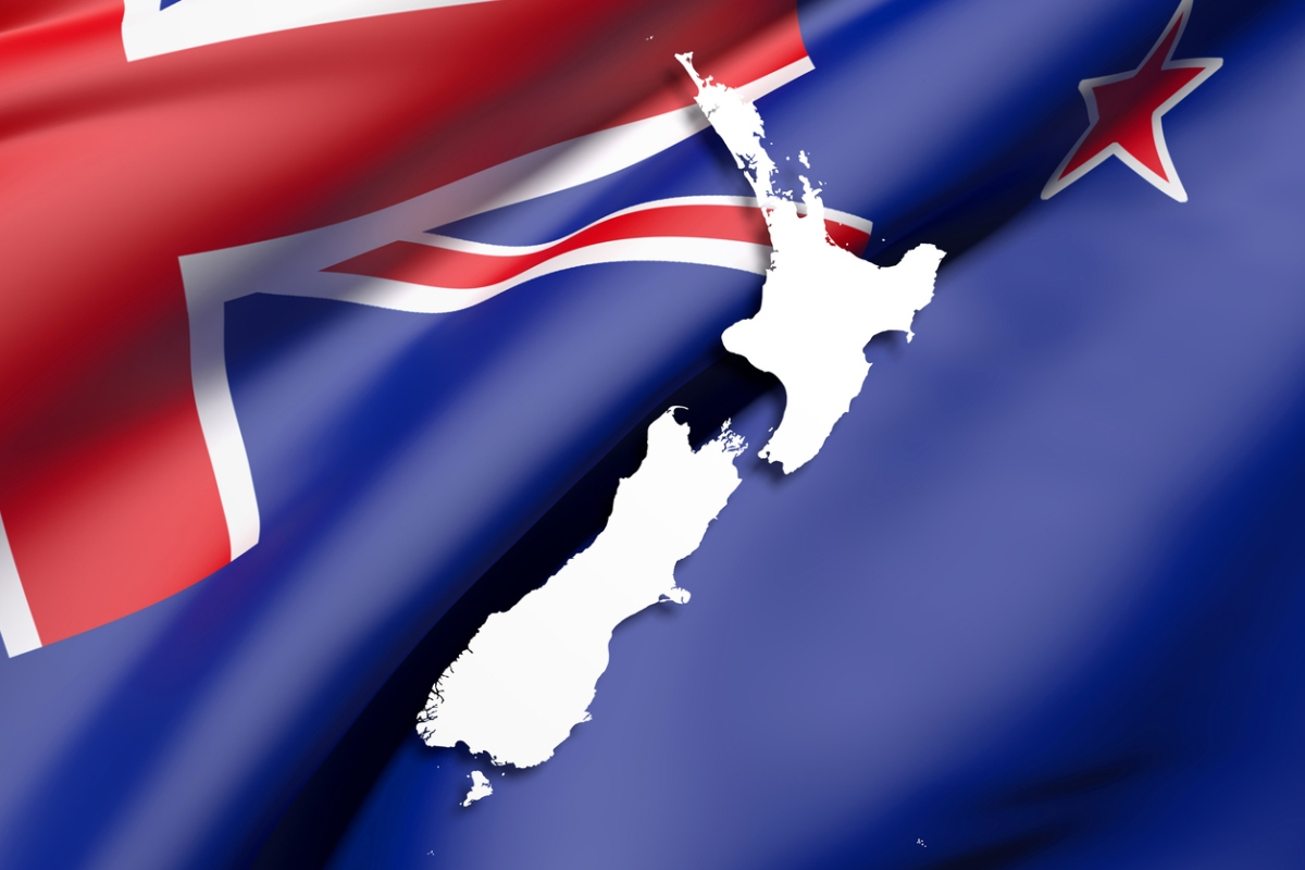 Article image for Trans-Tasman bubble delayed as Australia fights COVID-19