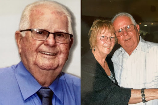 Article image for Ray's powerful interview with the family of a Sydney man who died from COVID-19