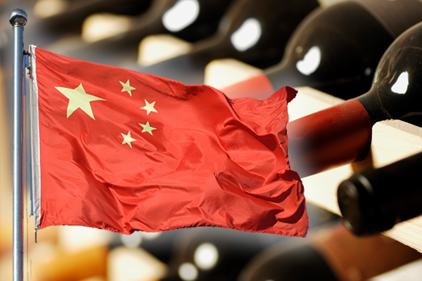 Article image for China launches investigation into Aussie wine producers