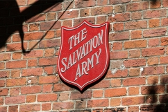 'They just can't do this': Pleas for Salvation Army to reverse 'devastating' decision