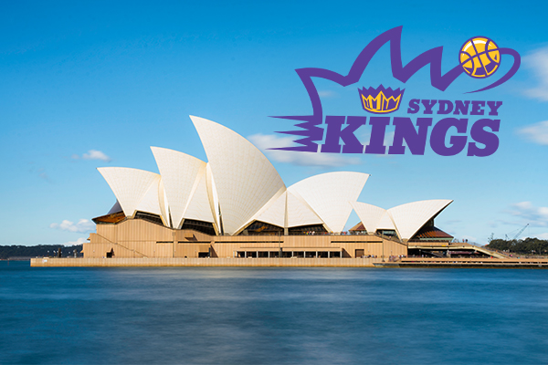 Article image for Sydney Opera House's partial back down over extraordinary logo fee