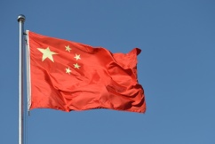 Alleged cash-for-visa China dealings reveal potential security risks