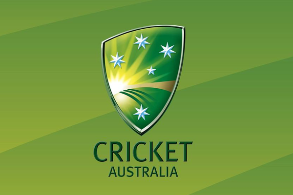 Article image for Cricket Australia in strife over 'dud' deal as broadcaster backlash escalates