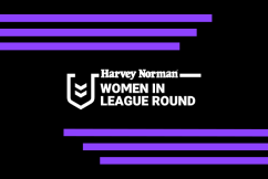 Rugby league hailed for gender progress ahead of Women in League round