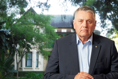 'They knew all along!': Ray Hadley fires up over Willow Grove scandal