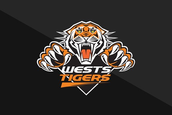 Article image for 'No more excuses' for Wests Tigers' performance says club legend