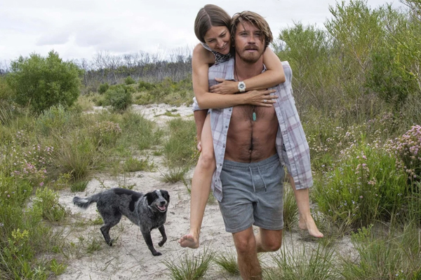 Article image for Tim Winton novel brought to life on the big screen