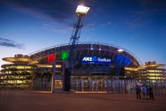 'I'm all for it': Lifting of crowd restrictions welcomed by NRL community